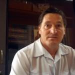 "Ion Dobre: ""In administratie, greul incepe cu proiectele europene!"""