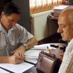 Consilierii din Daesti au boicotat ADI Salubritate