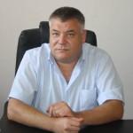 """Robert Schell: """"Vrem sa furam turistii de pe Valea Prahovei si sa-i aducem pe Valea Lotrului"""""""