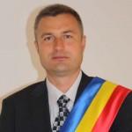 """Constantin Nitu: """"Horezu este o Bucovina de langa Bucuresti"""""""