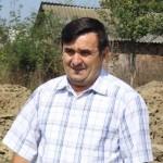 """Dumitru Blejan: """"Eu nu am facut politica, dar au existat presiuni asupra mea"""""""