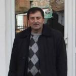"Ion Busaga: ""USL trebuie, obligatoriu, sa castige alegerile, altfel dispare opozitia"""