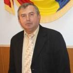 """Alexandru Rosu: """"Am fost felicitat de cei de la DNA, pentru ca eram nevinovat"""""""