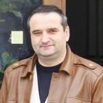 """Constantin Draghici: """"As vrea sa avem apa si canalizare pentru toti localnicii din Amarasti"""""""