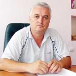 """Ion Ungureanu: """"Cand ti-ai ales un partid, trebuie sa mergi cu el pana la capat"""""""