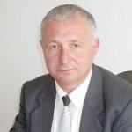 Ilie Dobre: Cand castigi o functie, trebuie sa lasi la o parte politica