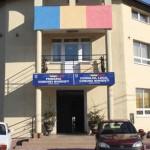 Constantin Barzageanu continua proiectele primarului Stanica