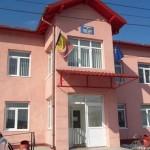 Centru de Asistenta Medico-Sociala la Ladesti