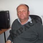 "Ilie Boiangiu: ""Voi candida din partea PDL"""