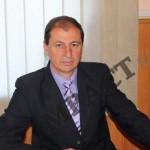 "Viorel Radi: ""Nu imi place sa fac promisiuni"""
