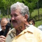 """Ion Stanescu: """"Nu mi-a placut traseismul politic"""""""