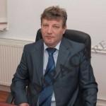 """Florin Smeureanu: """"Scolile profesionale vor fi reintroduse, categoric, anul viitor"""""""
