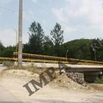 Infrastructura rutiera, prioritara in noul mandat