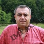 """Daniel Musat: """"Cea mai mare problema este imbatranirea populatiei"""""""