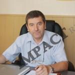 "Gheorghe Parvulescu: ""70% din populatie este imbatranita"""