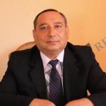 """Lupu Raspopescu: """"In ultimii patru ani, nu am vazut picior de parlamentar prin Mitrofani"""""""