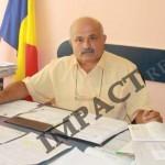"""Constantin Oprea: """"Nu am simtit nici un sprijin din partea parlamentarilor"""""""