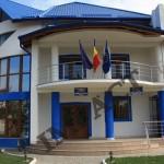 Banii nevirati de la Guvern blocheaza investitiile la Valea Mare