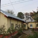 Scolile au fost reabilitate la Diculesti
