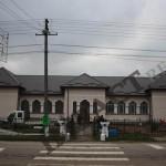 Comuna Lungesti, in proces de modernizare