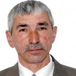"Lucian Antonie: ""In momentul de fata, Primaria Tetoiu nu are datorii"""