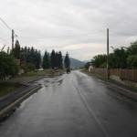 Proiect de anvergura la Calimanesti: 12 strazi vor fi asfaltate