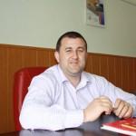Toma Pestereanu: Nu discuta nimeni cu noi despre regionalizare