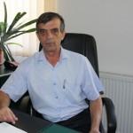 "Sergiu Bogdan: ""In comuna Malaia, nimeni nu plateste apa"""
