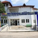 Comuna Roesti are nevoie de un camin cultural