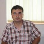 """Tironel Tamplarescu: """"Localnicii se descurca, deoarece exista cate un pensionar in fiecare casa"""""""