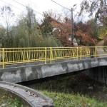Finantare de la Elena Udrea pentru un drum comunal