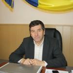 """Gheorghe Parvulescu: """"In proportie de 70%, nu voi mai candida"""""""