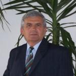 """Tudor Velcu Istocescu:  """"Se vor aloca puţine fonduri europene in 2014 pentru judetul nostru"""""""