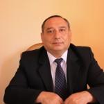 """Lupu Raspopescu: """"Nu este bine daca prin descentralizare se urmareste comasarea comunelor"""""""