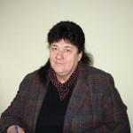"""Alexandrina Ivancu: """"Nu se poate face administratie fara politica"""""""