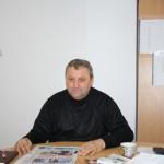 """Nicu Constantin: """"Problemele cele mai mari sunt legate de fondul funciar"""""""