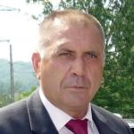 "Gheorghe Dumbrava: ""La Stoenesti, prioritara este alimentarea cu apa"""