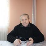 "Ion Tarvuica: ""Din luna martie, vom ramane iarasi fara bani de salarii"""
