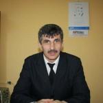 """Mircea Oprisor: """"Anul 2014 este compromis total in ceea ce priveste fondurile europene"""""""