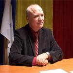 Valceanul Constantin Rotaru, primul pe lista PAS