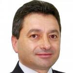 """Ion Bizic: """"O mare realizare ar fi sa creez un aparat profesionist in primarie"""""""