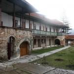 Comuna Pausesti Maglasi are potential turistic