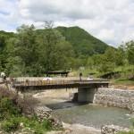 Pausestiul, pe calea dezvoltarii turistice si a infrastructurii