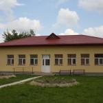 Centrul de zi a fost dat in folosinta