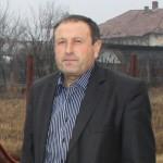 "Ion Sparleanu: ""Cu fonduri guvernamentale, mi-ar trebui 15 ani ca sa finalizez proiectele incepute"""