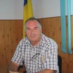Ion Ignatescu: La Glavile, USL a functionat inca din 2004