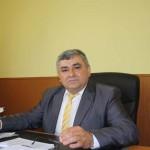 "Ilie Fartat: ""Turistii care vin in zona Horezu sufera ca Transalpina este inchis"""