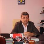 Nicolae Concioiu: Cetatenii ma vor sprijini si in aceasta campanie prezidentiala