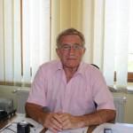 Gheorghe Mirea: Consiliul Judetean nu ma sprijina, lupt sa fac investitii mai mult din bugetul local si cu fonduri europene