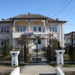 Localitatea Lungesti a fost pusa la colt de Guvernul Ponta